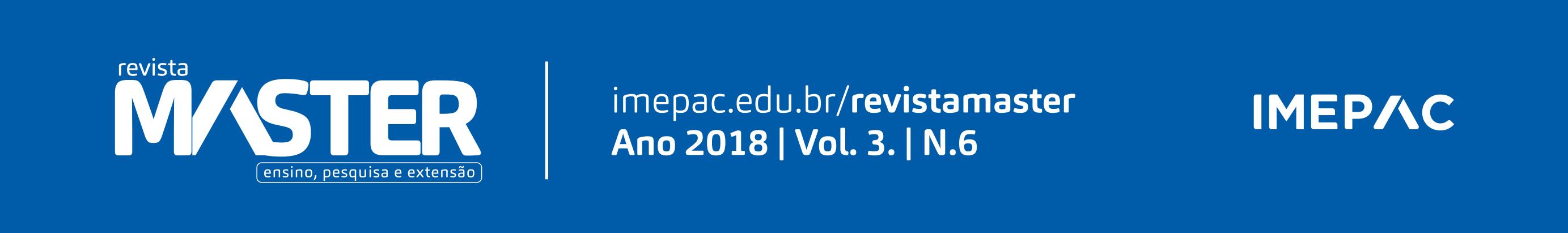 Revista_Master_2018_v.3_.n6(1)_.png